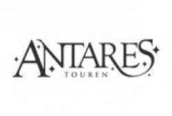 Antares Touren