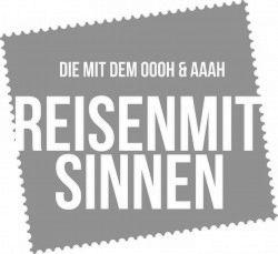 Reisen mit Sinnen, Pardon/Heider Touristik GmbH